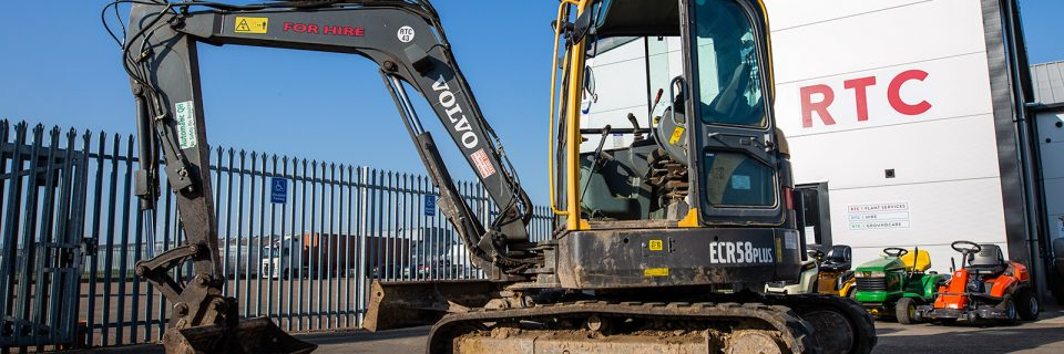 The Number One Supplier of Plant Machinery Services and Sales